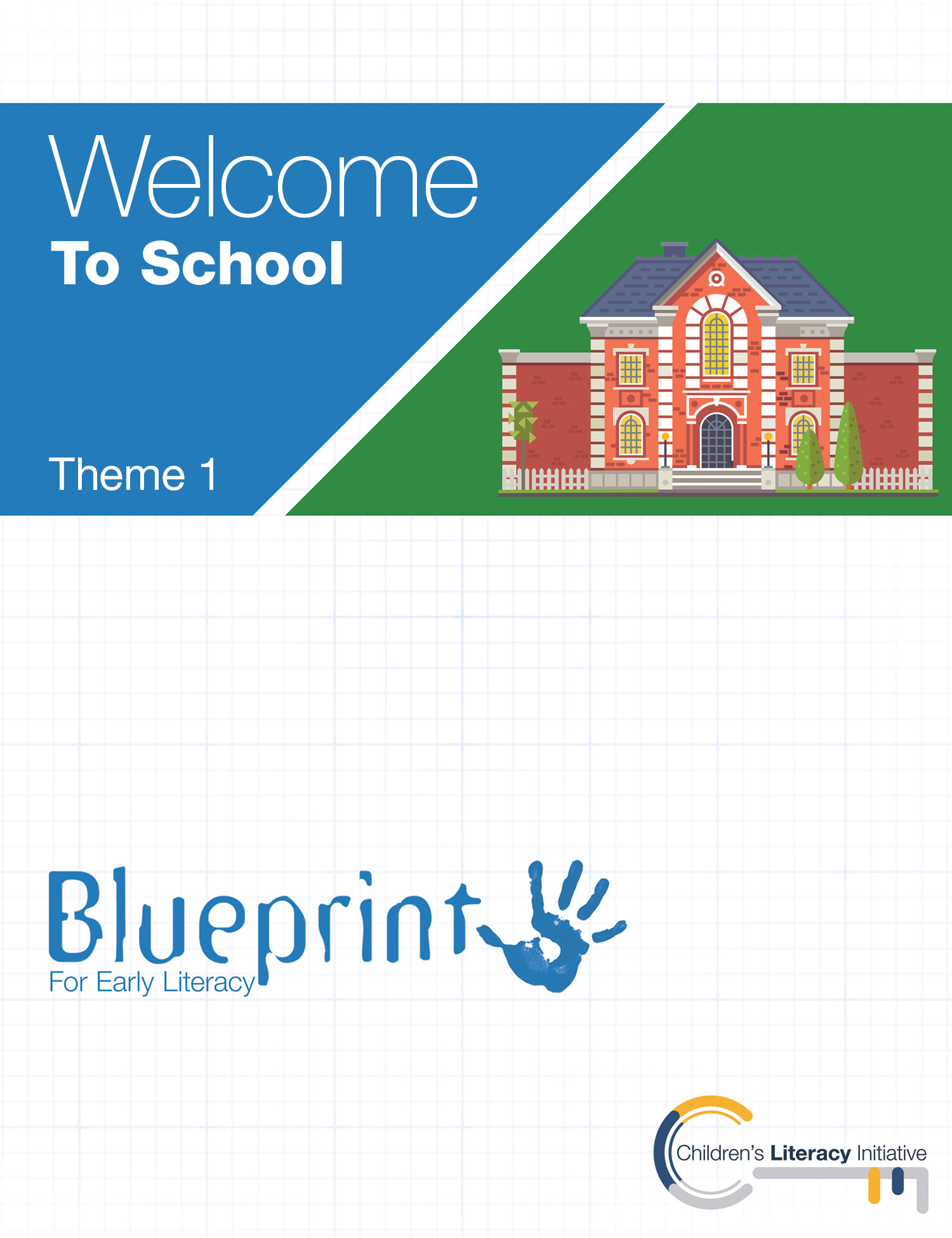 Blueprint for early literacy childrens literacy initiative theme 1 malvernweather Gallery