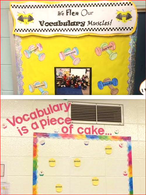 Two Activities That Can Transform Your Vocabulary Instruction ...