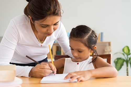 how reading as a young child encouraged essay I'm equally compelled to ensure that my own child loves reading -- and he does i well aware that i'm on a mission  get the best of edutopia in your inbox each week.