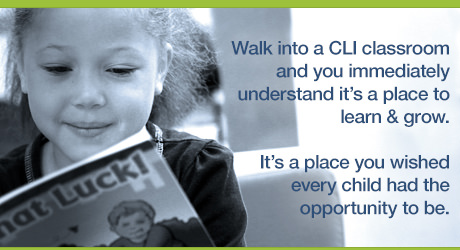 Help Children Learn to Read