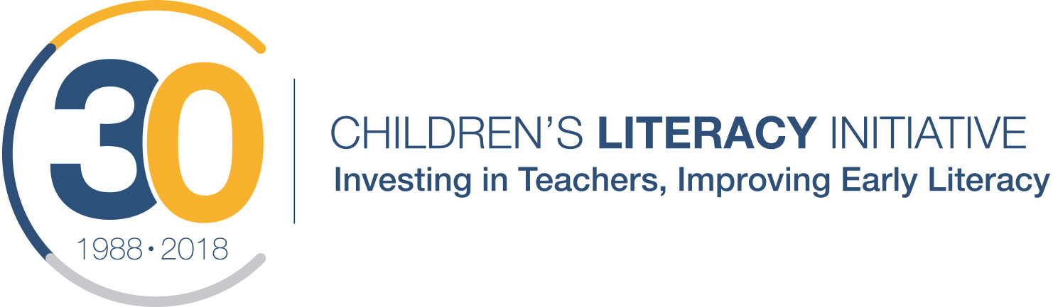 Workshops & Seminars | Children's Literacy Initiative