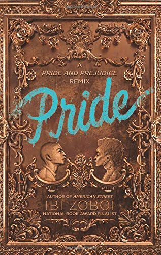 //smile.amazon.com/Pride-Ibi-Zoboi/dp/0062564048/ref=sr_1_1?ie=UTF8&qid=1545060894&sr=8-1&keywords=Pride+-+Ibi+Zoboi